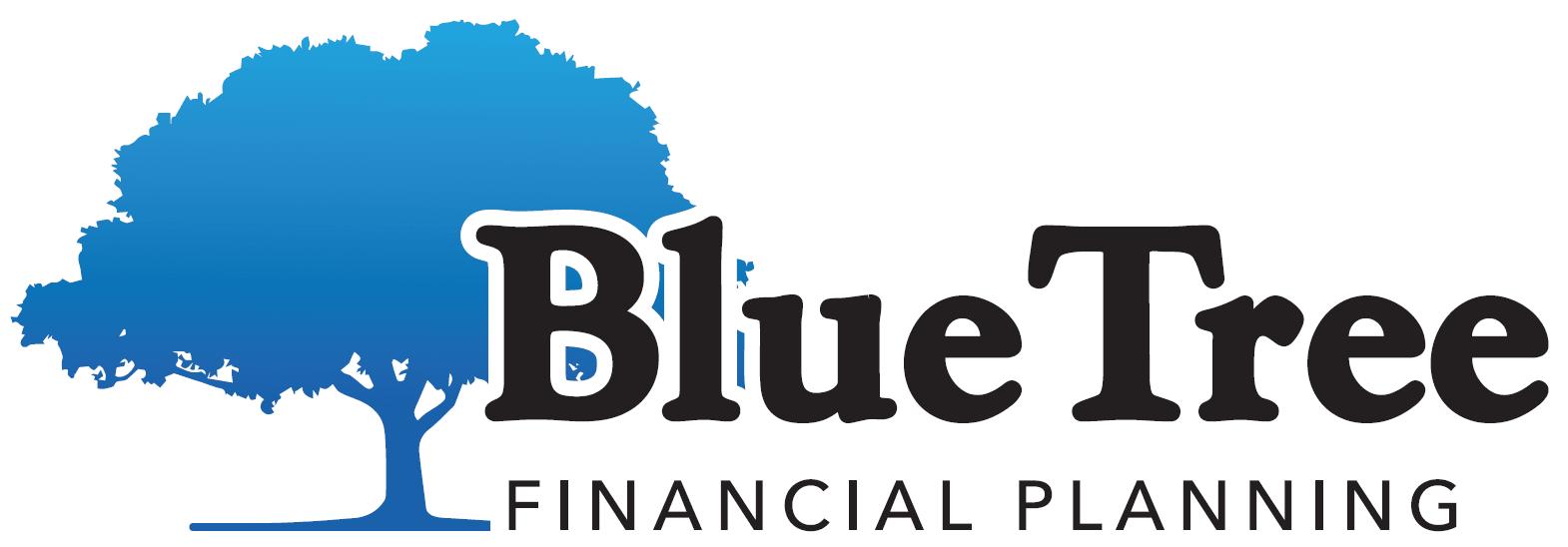 Blue Tree Financial Planning Brisbane